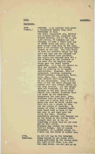 ww1 soldiers trenches diary Ww1 [ a soldier's tale [ ww1 trenches [ world war 1 soldiers [ ww1 british soldier synopsisof part 1: 1914 the diary of eigthteen year old walter bush.