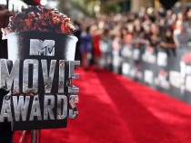 MTV-Movie-Awards