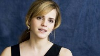 Emma watson to play belle in the upcoming beauty and beast movie