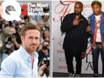 gq most stylish men
